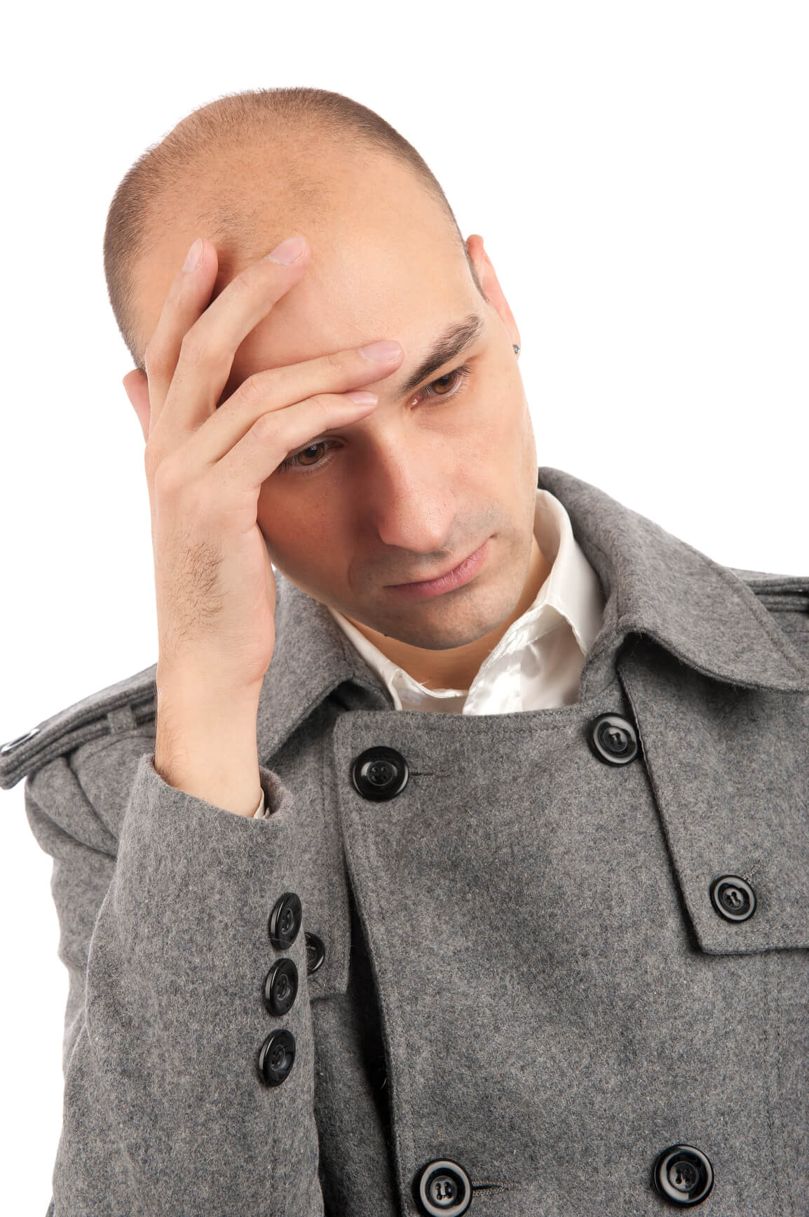 Рези при мочеиспускании у мужчин причины