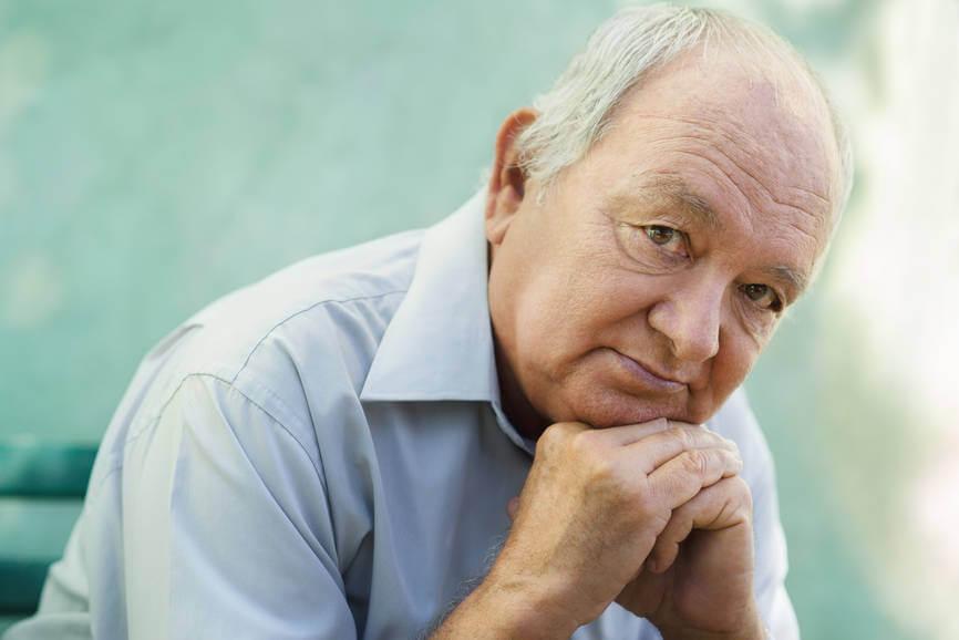 Лечение простатита и сперматозоидов